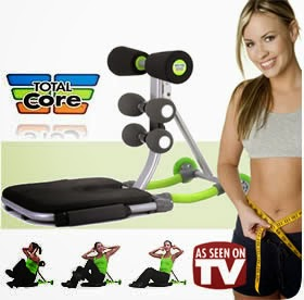 exercise machine,ab exercise machine,fitness machines