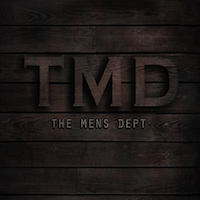 The Mens Department