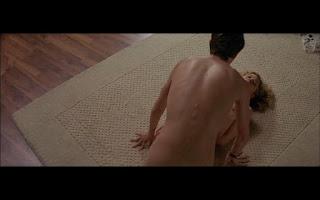 裸体艺术 - rs-Daniel_Spencer_01-715033.jpg