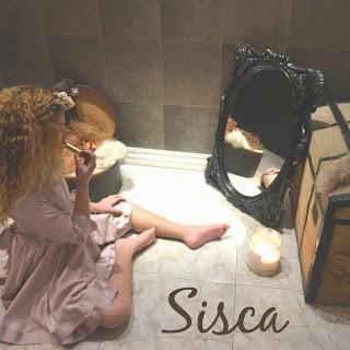 http://siscamodainfantil.wix.com/sisca