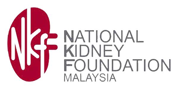 Jawatan Kerja Kosong Yayasan Buah Pinggang Kebangsaan Malaysia (NKF) logo www.ohjob.info mac 2015