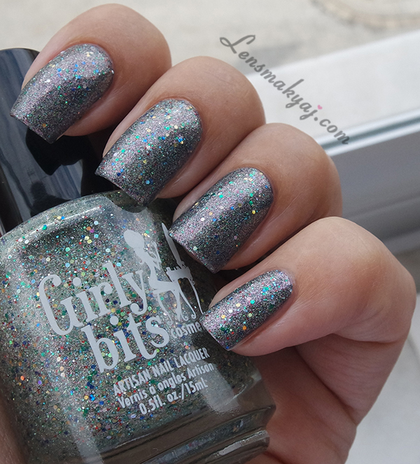 Girly Bits A Twinkle In Time