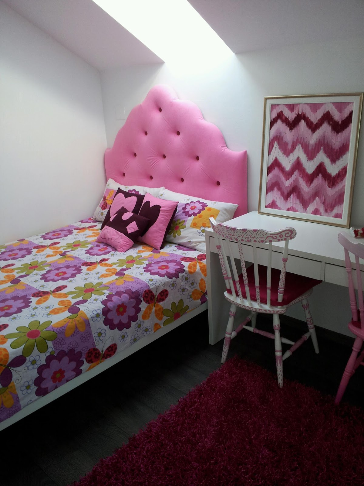 inspirations bedroom go headboard girls of pretty to furniture bedrooms headboards with for pictures ideas rooms remodeling cute
