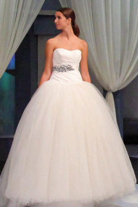 Wedding Dress Design Vera Wang Wedding Dresses