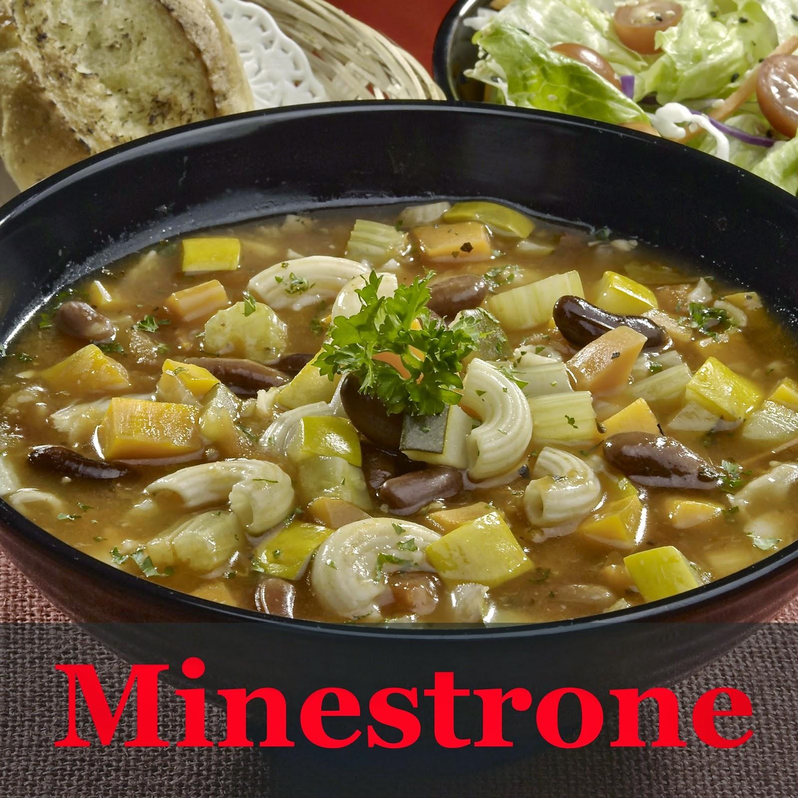 recipe blog singapore