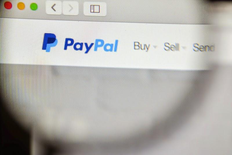 Paypal pago $10,000 dólares a un investigador que Hackeo su sistema