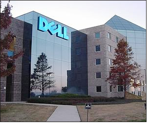 Dell walkins  jobs interviews in Chennai 2013 For Freshers
