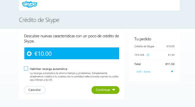 au pair skype