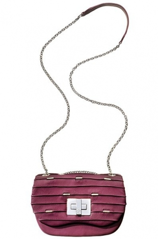Rodo-Fall-2012-Handbags
