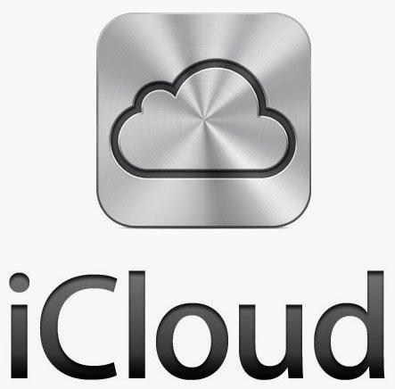 Apple Perkuat Keamanan iCloud Setelah Mengalami Kebocoran