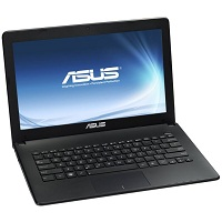 Asus Slimbook X401U-WX107D