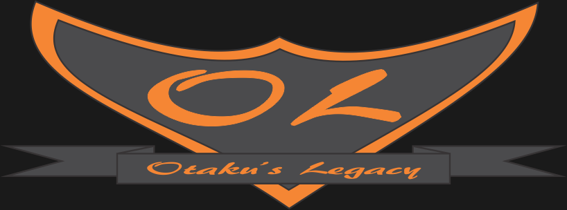 Otaku's Legacy