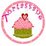 Tortassane: Bolos Decorados, Tortas, Sobremesas, Cupcakes: