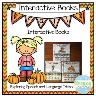 https://www.teacherspayteachers.com/Product/Fall-Interactive-Books-1967978