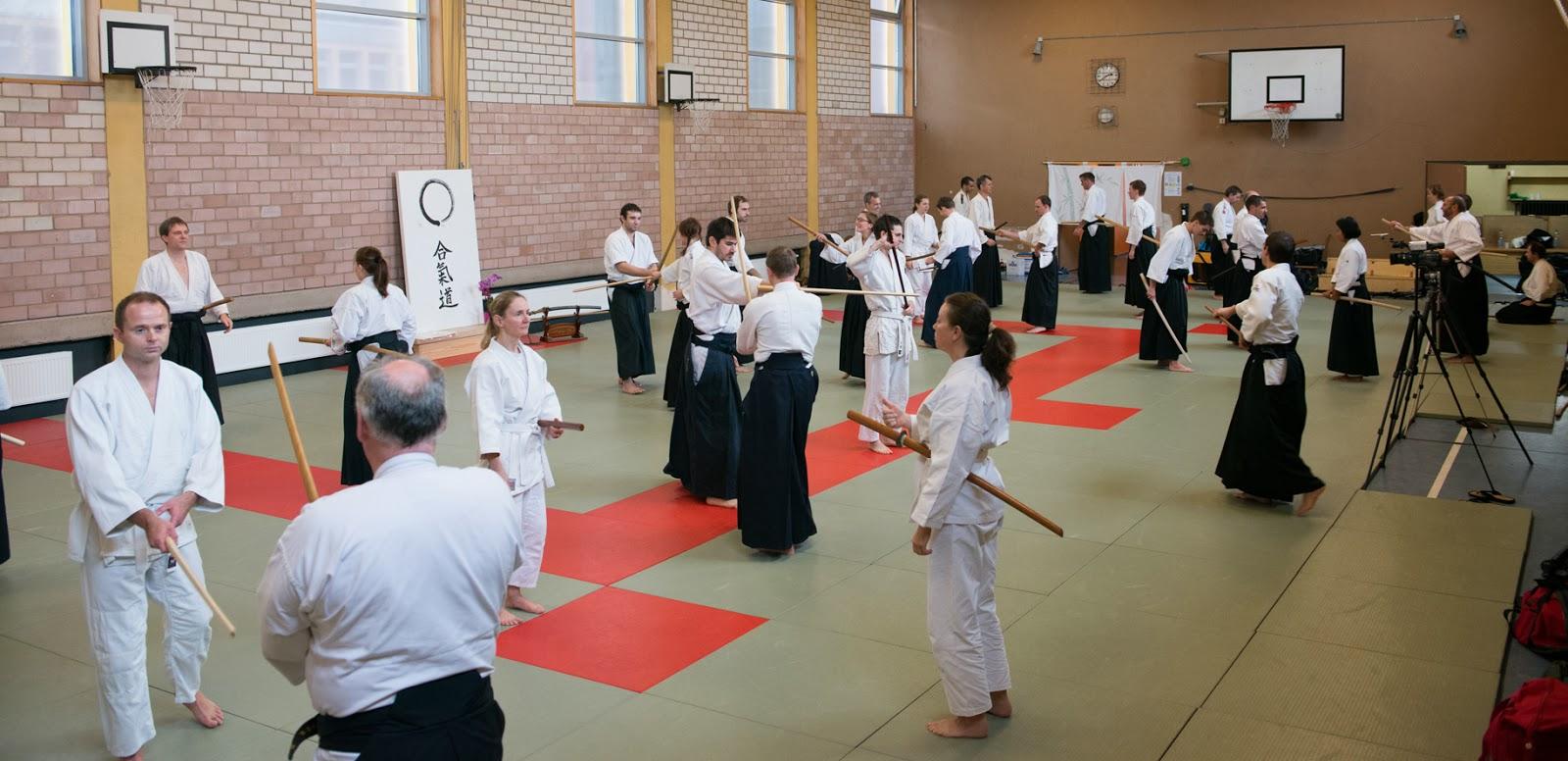 Suzuki Style Teaching