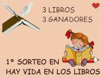 http://hayvidaenloslibros.blogspot.com.es/2014/10/sorteo-en-el-blog-3-ganadores.html?showComment=1414241653976#c8751467413232220809