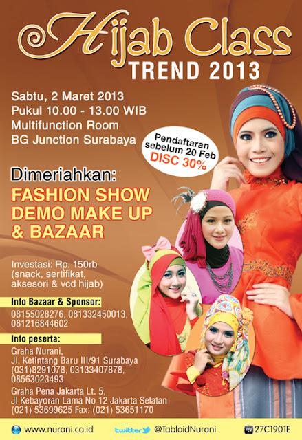 Busana Muslim Kerja | Busana Muslim Trendy | Fashion Busana Muslim | Harga Pakaian Muslim |