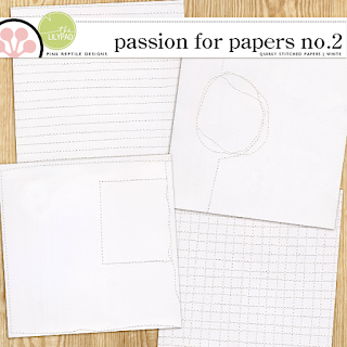 https://the-lilypad.com/store/Passion-For-Papers-No.2.html