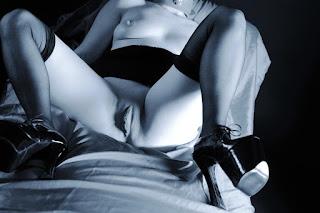 Teen Nude Girl - sexygirl-Wo_996_015_-700870.jpg