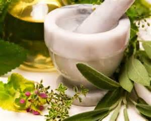 obat jerawat herbal