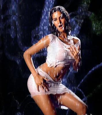 Katrina-Kaif-Hottest