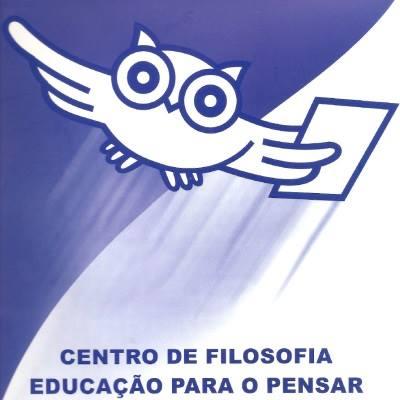 Centro de Filosofia