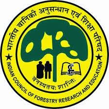 ICFRE Recruitment 2014