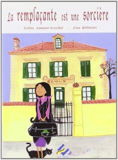 http://www.amazon.fr/remplacante-est-une-sorci%C3%A8re/dp/2362040070/ref=sr_1_27?s=books&ie=UTF8&qid=1389704580&sr=1-27&keywords=c%C3%A9line+lamour-crochet