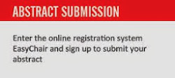 Submit an abstract