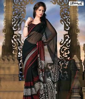 Eid Saree Design+(45) Saree Design For This Year Eid