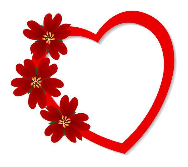 Valentine Heart Pattern Symbol Happy Love Ecards 2017 Card Free Valentines