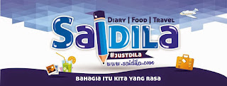 http://www.saidila.com/