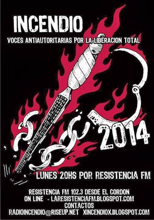 http://www.ivoox.com/incendio-2014-programa-2-audios-mp3_rf_2909755_1.html