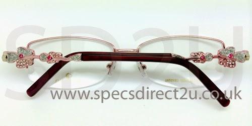 specsdirect2u
