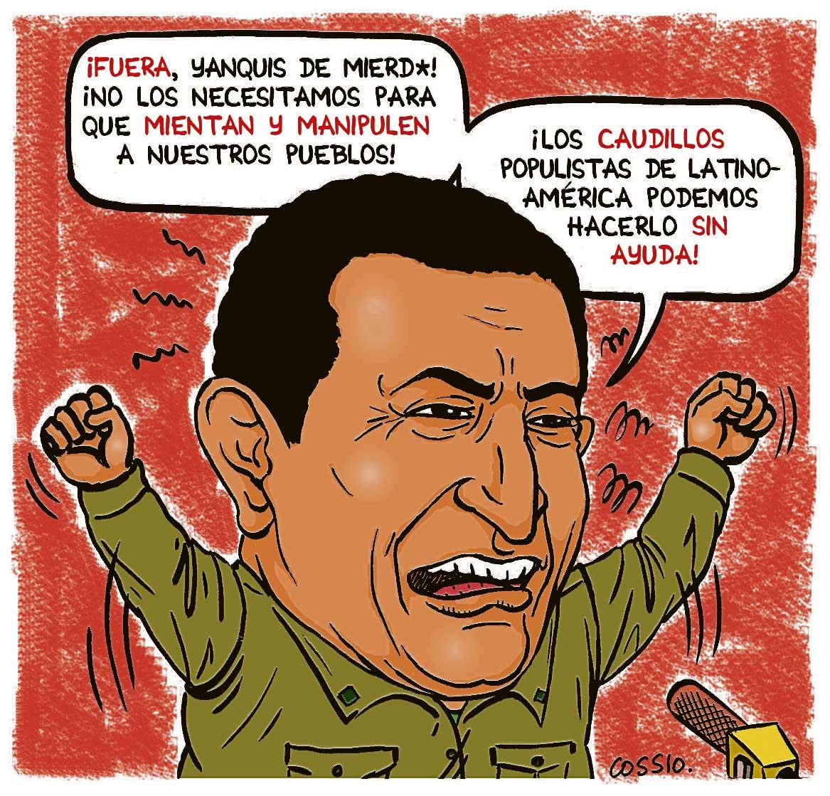 http://1.bp.blogspot.com/-xoo0Krv65Cg/T_Eyv1W_S8I/AAAAAAAAD0I/Gni8OeCnyuQ/s1600/02-Hugo-Chavez-al-ataque.jpg