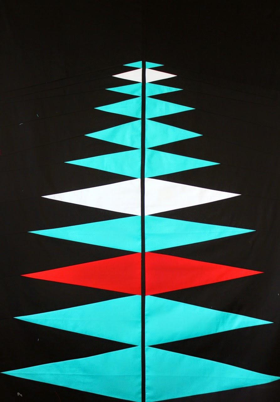 http://1.bp.blogspot.com/-xooAZBNz2v8/VHSpdZWhHPI/AAAAAAAAIyg/LIYhzFoBS8c/s1600/tree.jpg