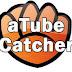 aTubeCatcher 2.9.959 تصور الشاشة فيديو