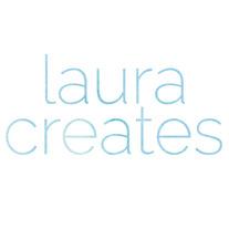 LAURA CREATES