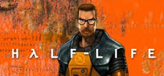 Half-Life V0.14.1 APK + Data (ALL DEVICES) Android