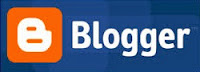 Blog de la Banda de CC. y TT. Stmo. Cristo de la Salvación