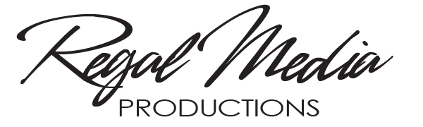 Regal Media & Productions