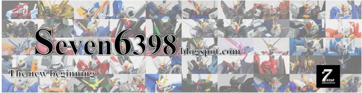 Seven6398
