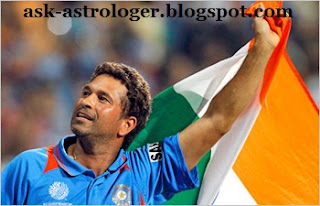 A complete life story of little master Sachin Tendulkar-Biography of Tendulkar