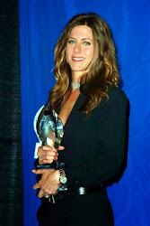 [2003] - 29th ANNUAL PEOPLE'S CHOICE awards