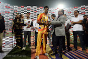 CCL 4 Mumbai Heroes vs Chennai Rhinos Match Photos Gallery-thumbnail-3