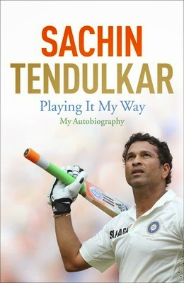 Know more about Sachin