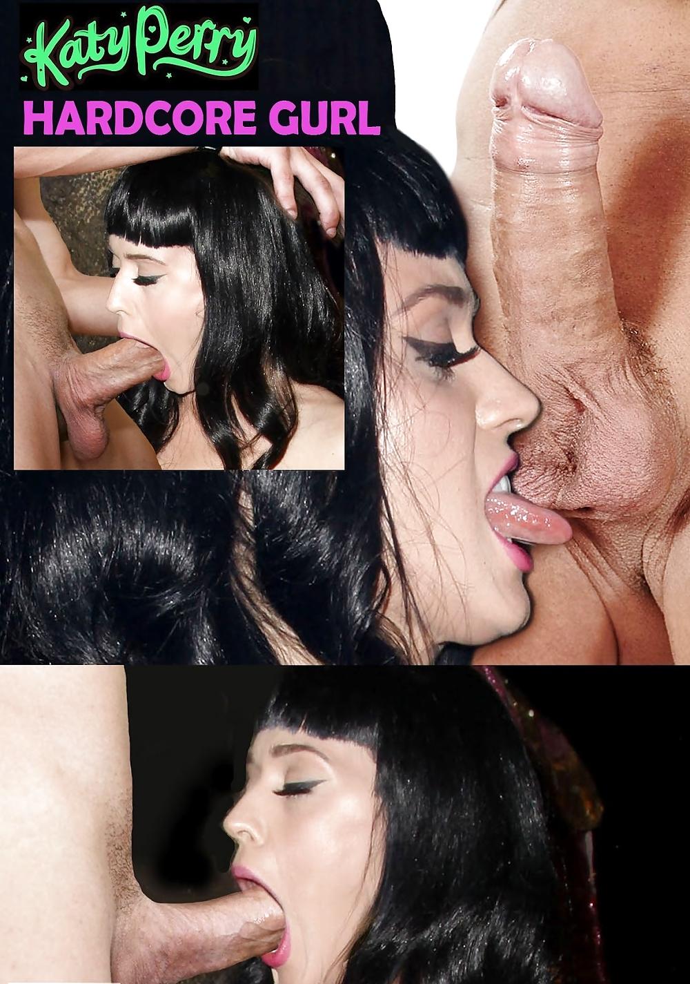 sex xxx orgasm amature