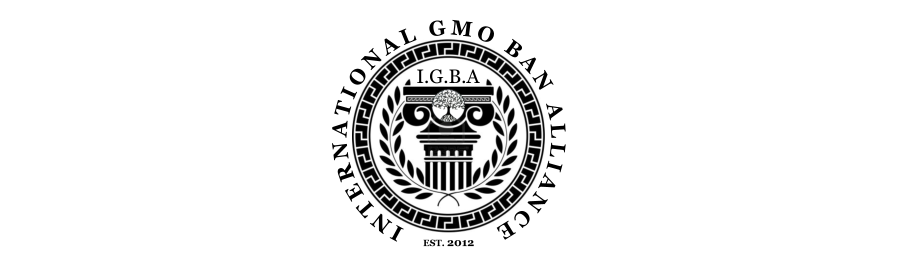 International GMO Ban Alliance