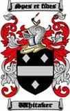JOHN 1660 COA