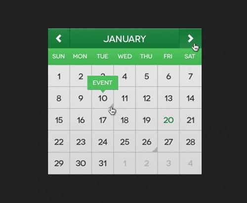 http://1.bp.blogspot.com/-xoxEvB0_zk0/UexIHP0jddI/AAAAAAAASLM/_EI1pCWJoYg/s1600/Flat-Mini-Calendar-PSD.jpg